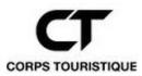 ct logo 2013 klein
