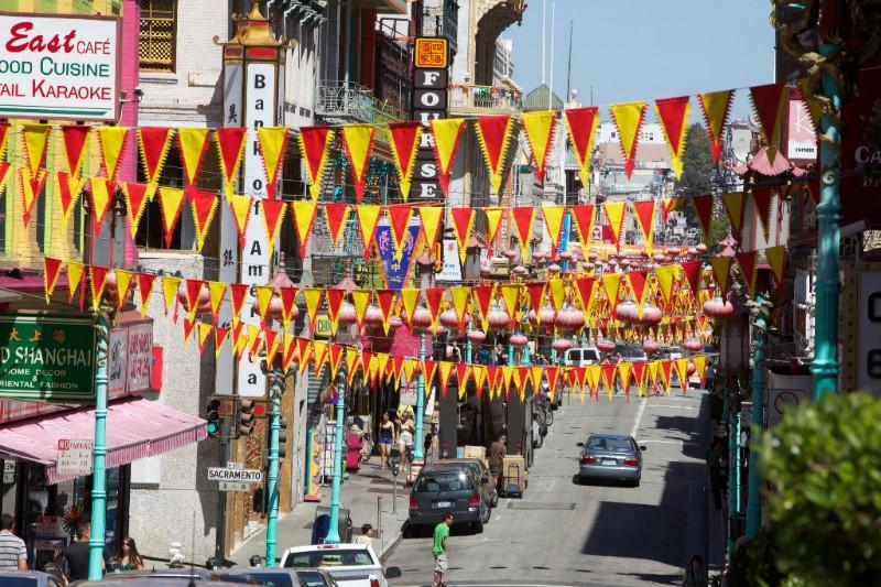 KPRN_San Francisco_Chinatown_Wimpel