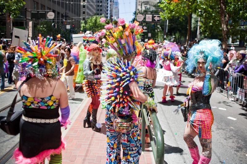 KPRN_San Francisco_Kostüme_Bunt