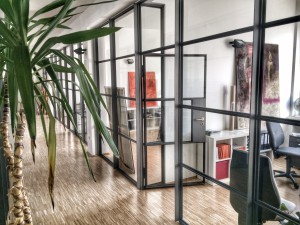 KPRN_Agentur_Frankfurt
