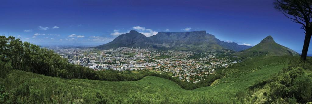 SAT_Table Mountain_KPRN_Berge