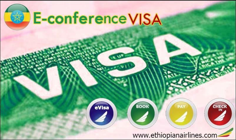 Ethopian Airlines_KPRN_Visa