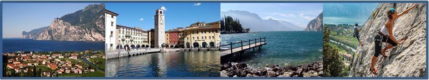 Header_Garda Trentino