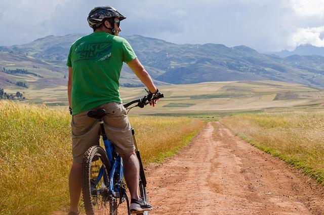 Intrepid Travel-Cycle-Peru-Lone-rider_small-KPRN
