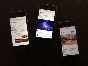 KPRN_Social Media News_Oktober