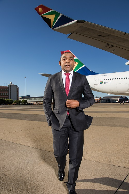 Vujani Jarana_Chief Executive Officer 1_SAA