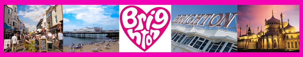 Brighton_Header_Dezember_KPRN
