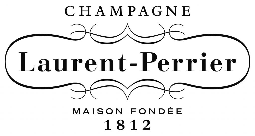 Laurent-Perrier_logoN300 (2)