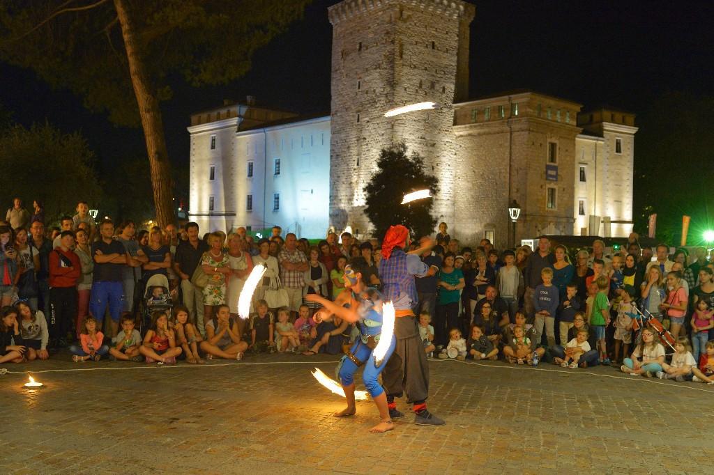 Garda_KPRN_Menschen_Event_Nacht