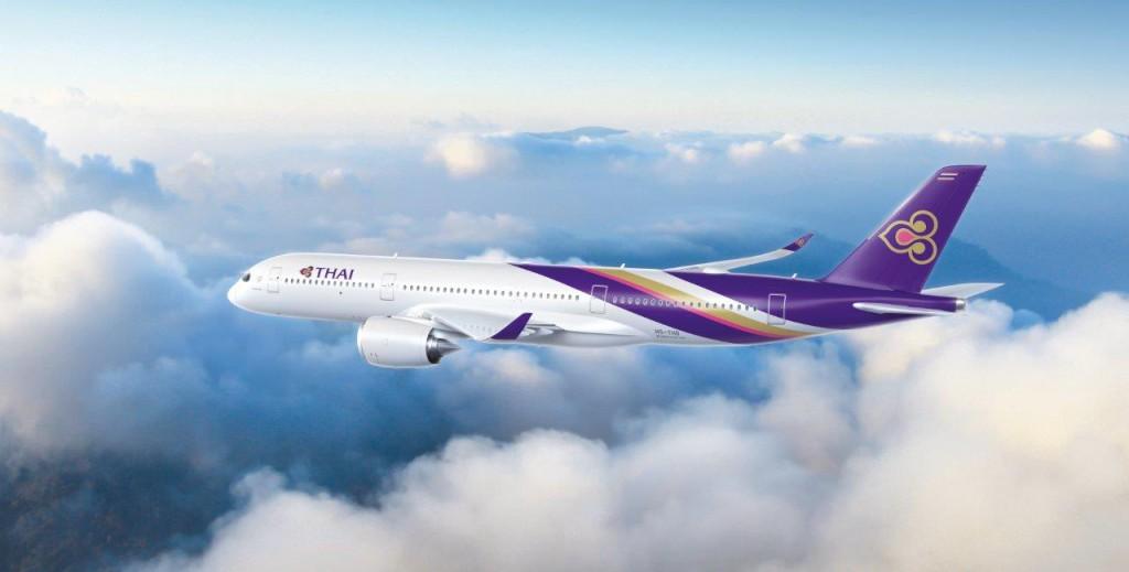 A350_03HiRes_Layer_KPRN_Thailand