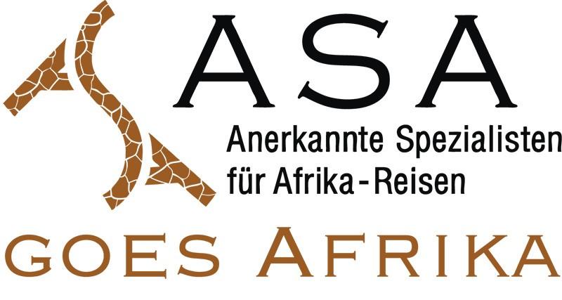 ASA_Südafrika_SAA_KPRN