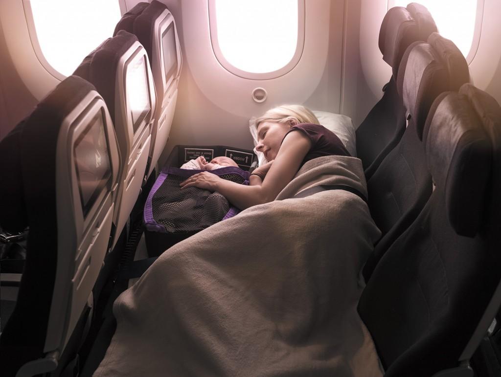 Air New Zealand_Skycouch_KPRN