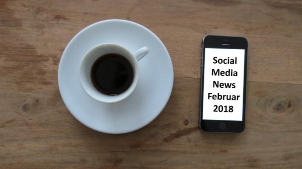 Soc Media News