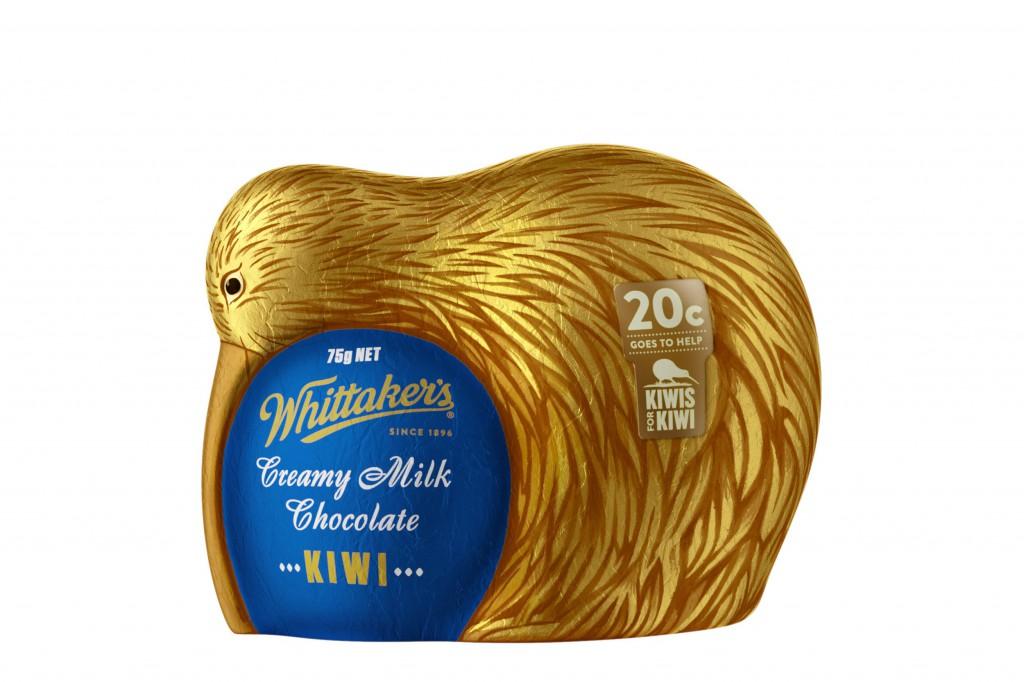 Whittaker's_Schokoladen-Kiwi 01