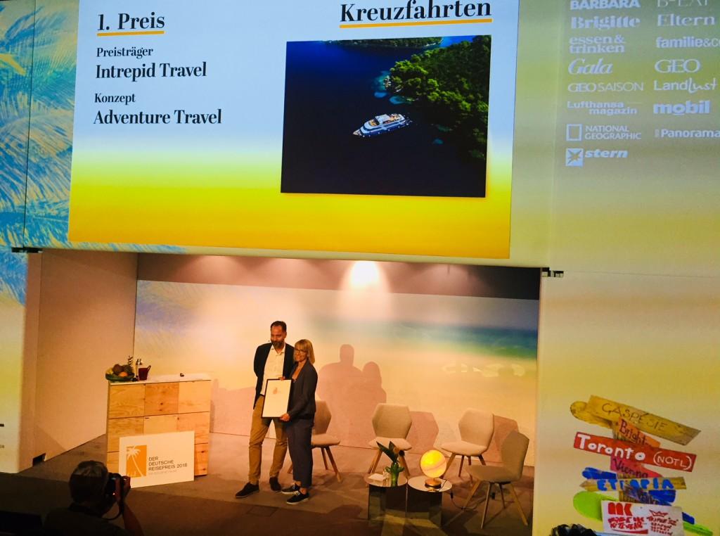 Intrepid Travel_Deutscher Reisepreis_KPRN