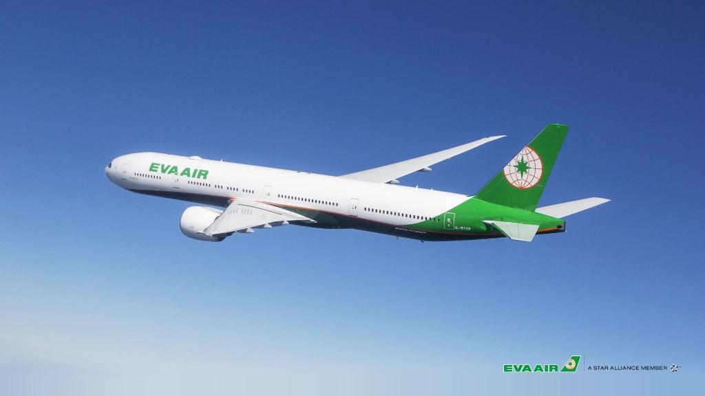 hailand_KPRN_Flugzeug_Himmel
