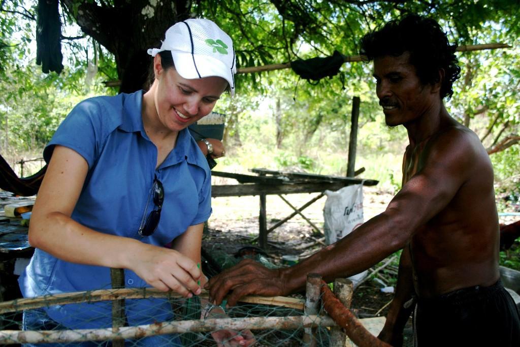 Thailand_KPRN_Menschen_Arbeit