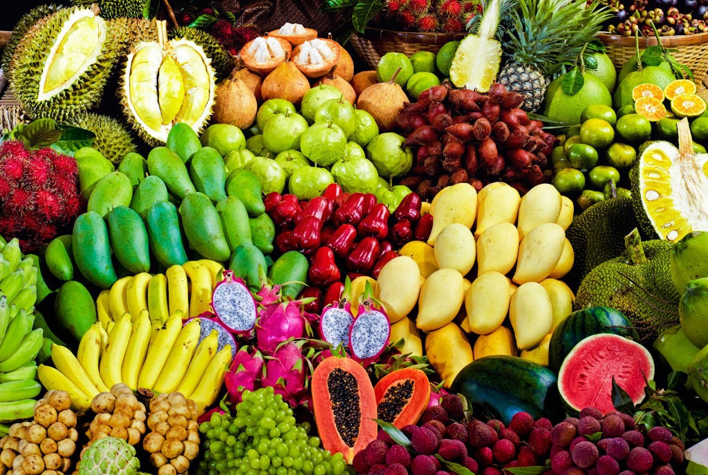 Thailand_KPRN_Obst_Gemüse_Bunt