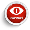 csm_18-06-27_ECP_report_button_RVB_7bde030528