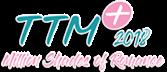 Reisemesse Thailand Travel Mart Plus in Pattaya