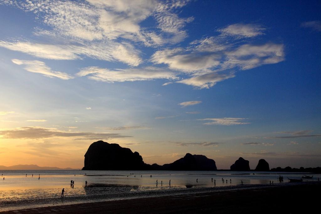 Thailand_Himmel_Sonnenuntergang_KPRN