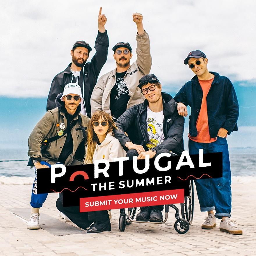VisitPortugal_Band_Musiker_KPRN
