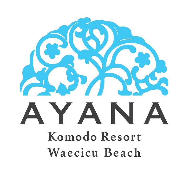 AYANA Komodo Resort, Waecicu Beach