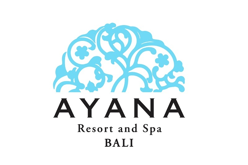 AYANA Resort und Spa, Bali