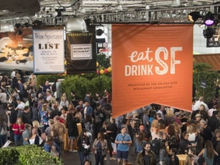 San Francisco_Eat and Drink