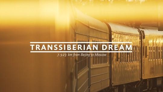 Transsiberian Dream_Lernidee Reisen