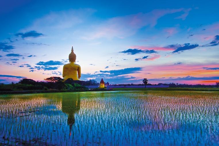 Wat Muang Ang Thong_copyright_TAT
