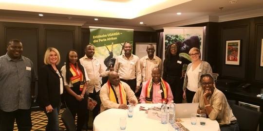 Uganda_Roadshow