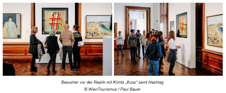 Unhashtag_Wien_Kunst