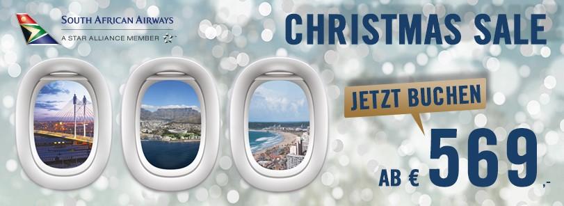 SAA_Christmas Sale