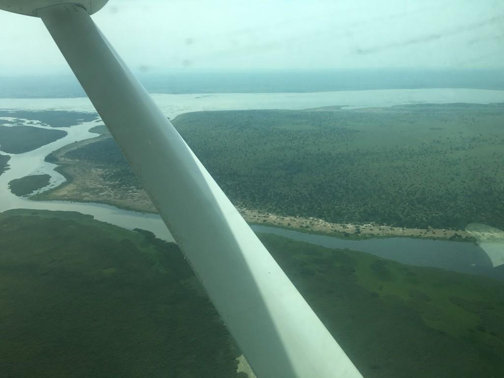 Uganda_Landschaft_Oben