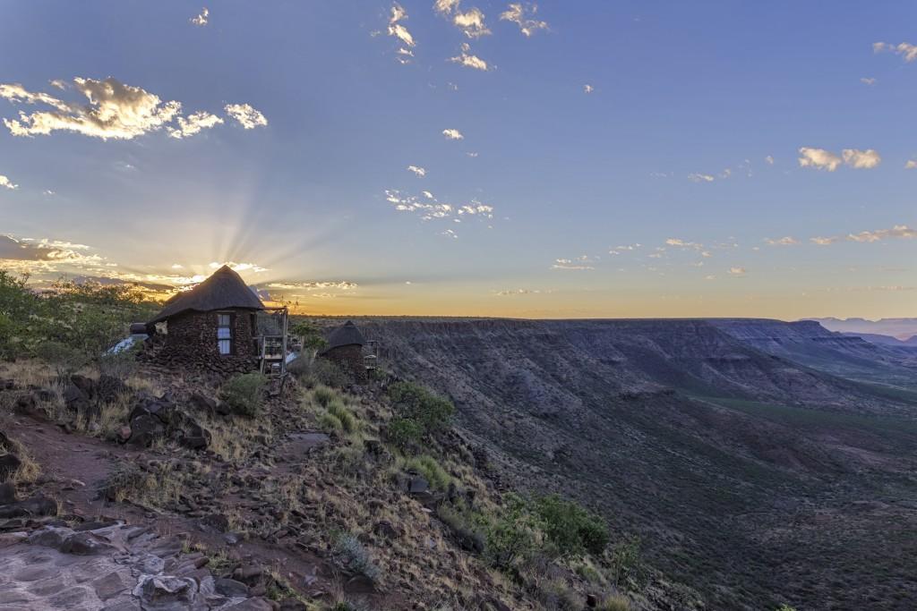 (C) Arthur Peuckert_Grootberg Lodge