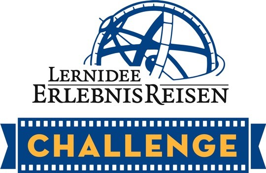Lernidee_Erlebnisreisen_Challenge