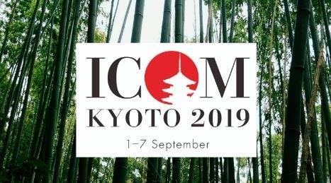 ICOM_Kyoto