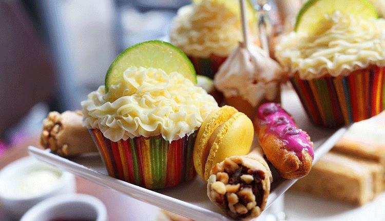 Brighton_Süßigkeiten