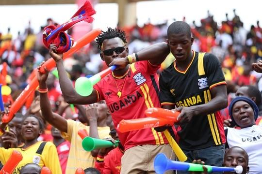 Kampala City Festival (c) Kampala Capital City Authority