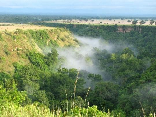 Uganda_Eco-Tourism