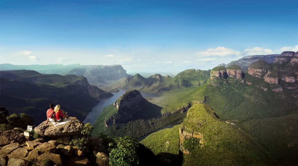 Südafrika_Nachhaltigkeit