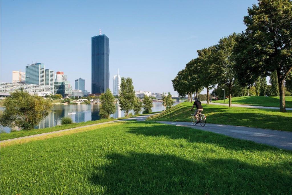 Wien_Nachhaltigkeit