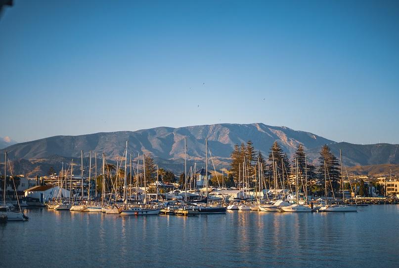 Peregrine Adventures-Spain-Puerto-Banos-marina-DSC00973