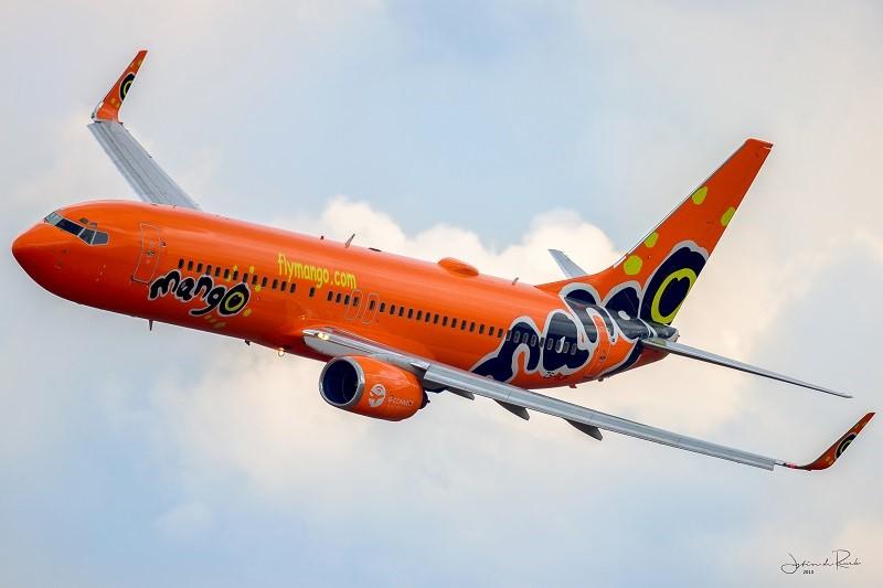 Mango_Flugzeug