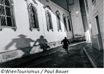 Wien_Dritte Mann Tour