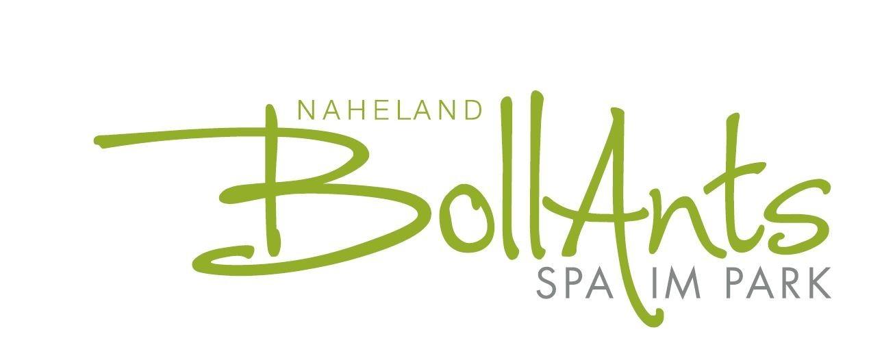 BollAnts – Spa im Park