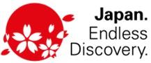 Logo_JNTO