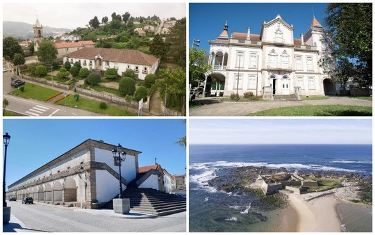Revive Portugal