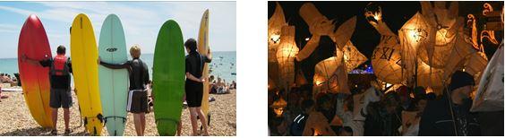 Surfbretter_Lichter_Brighton